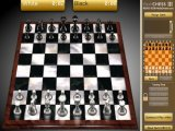 Шахматы / FlashChess III