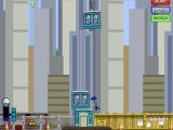 Flash игра Башня / Tower Bloxx